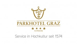PH_Logo+Claim_A