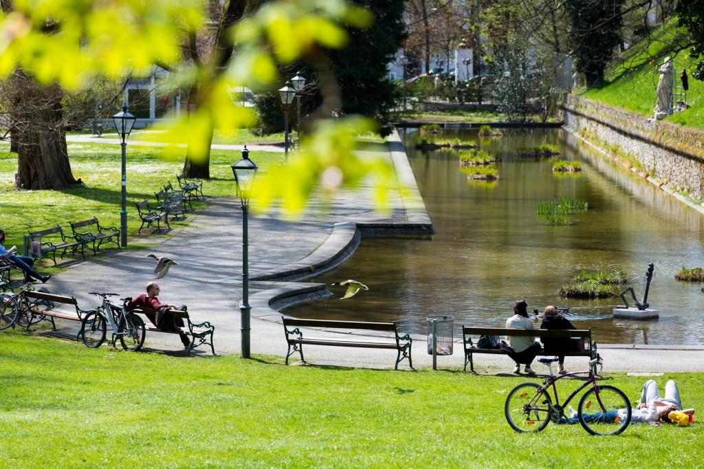 stadtpark-graz-c-graz-tourismus-harry-schiffer