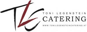 TLC_Logo_URL