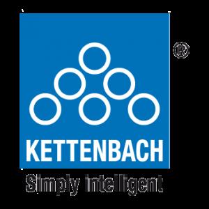 LogoKebasimply