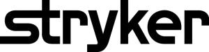 stryker2015_transp