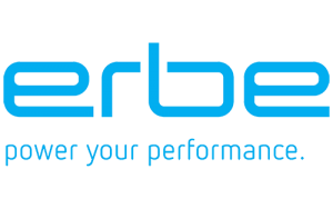 logo_erbe